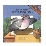 Qui va aider petit pigeon-fr