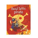 Raoul Taffin pirate-fr