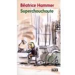Superchouchoute-fr