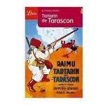Tartarin de Tarascon-fr
