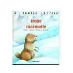 Trotte marmotte-fr