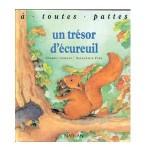 Un tresor d'ecureuil-fr