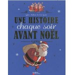 Une histoire chaque soir avant Noël-fr