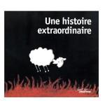 Une histoire extraordinaire-fr