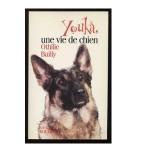 Youka, une vie de chien-fr