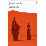Antigone-fr
