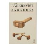 Barabbas-fr