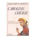 Caroline chérie-fr