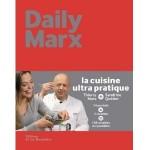 Daily Marx - fr