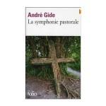 La symphonie pastorale-fr