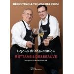 Leçons de dégustation - Découvrez le vin avec des pros - fr