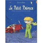 Le Petit Prince - Joanne Sfar