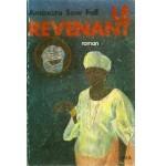 Le Revenant - fr