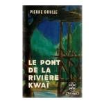 Le pont de la rivière Kwaï-fr