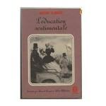 L'education sentimentale-fr