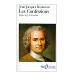Les confessions-fr