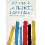 Lettres à la fiancée-fr