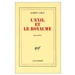 L'exil et le royaume-fr