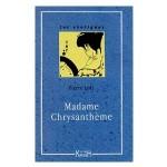 Madame Chrysanthème-fr
