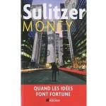 Money-fr