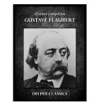Oeuvres complètes de Gustave Flaubert-fr