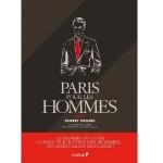 Paris pour les hommes - fr