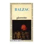 Pierrette-fr