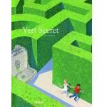 Vert Secret - fr