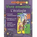 Vivre ensemble l'écologie - fr