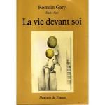 la-vie-devant-soi-emile-ajar-9782715216440