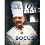 Best of Paul Bocuse - fr - 300