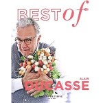Best of Alain Ducasse - fr