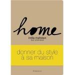 Home - fr