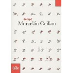 Marcellin Caillou - fr