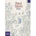 Raoul Taburin - fr