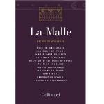 la Malle - fr