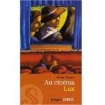 Au cinéma Lux - fr