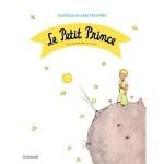 Le Petit Prince - fr