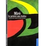 Miro - Le Peintre aux étoiles - fr