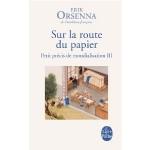 Sur la Route du Papier - fr