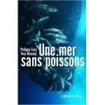 Une Mer Sans Poissons - fr
