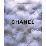 Chanel - fr