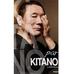 Kitano par Kitano - fr