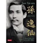 Sun Yat-sen - ch