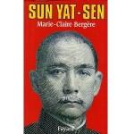Sun Yat-sen - fr