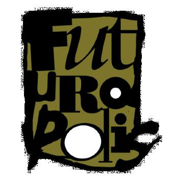 logo_futuropolis