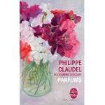 Parfums - fr
