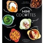 recettes pour mini cocottes - fr