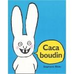 Caca Boudin - fr