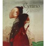 Cyrano - fr